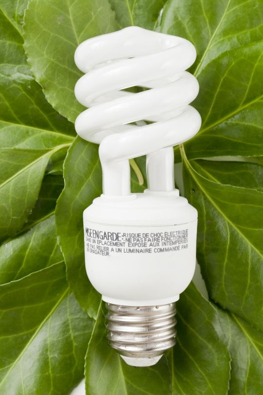 Grants for Improving the Energy Efficiency of Your Home